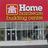 HHBC Yarmouth
