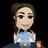 Mamá novata's Twitter avatar