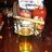 Beerandsmokes