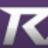 Rack_io