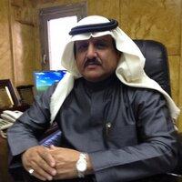 محمد الوراد