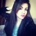 @KariMalhasyan