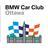 BMW Club of Ottawa