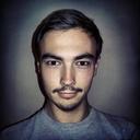 Aaron Green - @AaronMarkGreen - Twitter