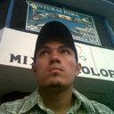 Guillermo lopez (@13memolopez) Twitter