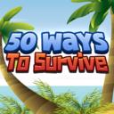 Photo of 50WaysToSurvive's Twitter profile avatar