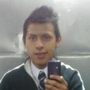 Victor Alonso (@11Alonso11) Twitter