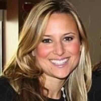 Jennifer Tzeses on Muck Rack