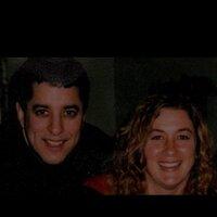 Rob Delgado (@robd7116) Twitter profile photo