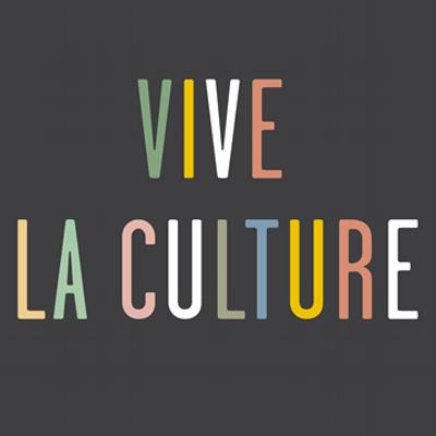 la-culture