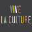 Vive La Culture