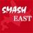 SMASH EAST