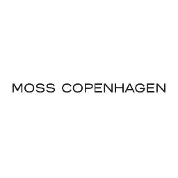 @MOSSCOPENHAGEN