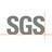 SGS_Spain