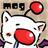 mog_azuharu
