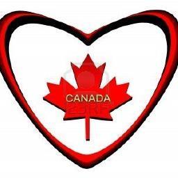 JCK Canada
