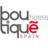 BoutiqueHotels Spain