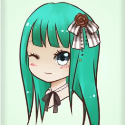 @Yuki_Pozitiff15