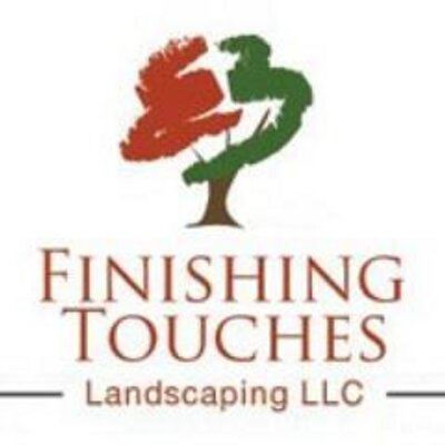 Finishing Touches Finishingllc Twitter