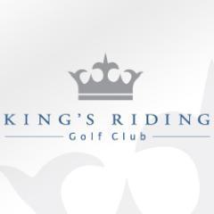 @KingsRidingGC