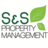 S&S Prop. Management