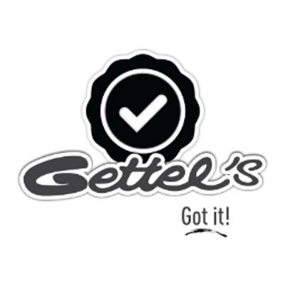 Gettel Automotive Gettelauto Twitter