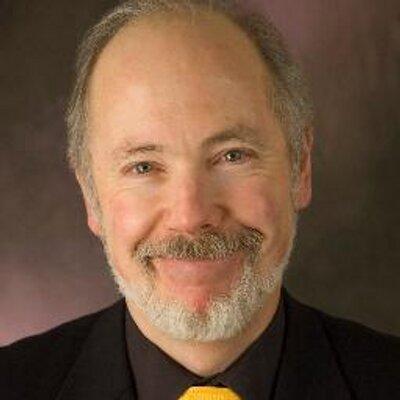 Robert J. Spitzer on Muck Rack