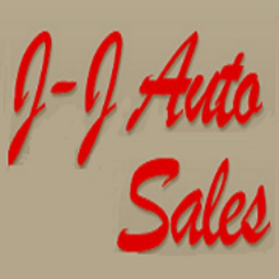 Jj Auto Sales >> Jj Auto Sales Jjautosales1 Twitter