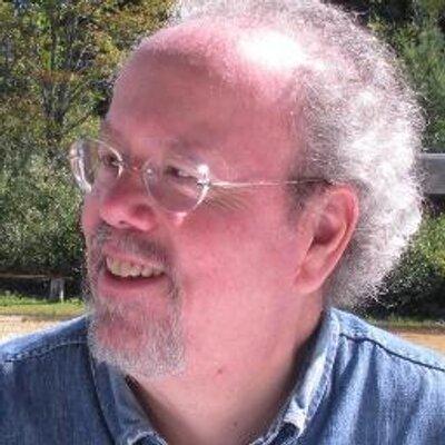Garry Rayno on Muck Rack