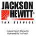 jackson hewitt cfl jacksonhewittcf jackson hewitt tax preparation