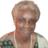 Ida Mae Boyd