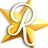 Roxanne Anderson - roxstar532