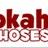 Hookah Hoses