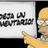 @carmenxiomarat