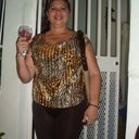 Leticia Hernandez (@1962lety) Twitter