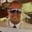 @carlosdelolmo10 Profile picture