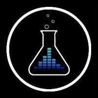 Audible Chemistry | Social Profile