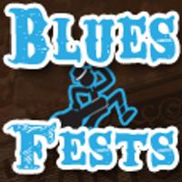 Blues Festivals