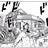 ガッサン⭐︎jojo6部アニメ化決定‥のアイコン