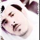 ثامر الداهوم (@0503576040) Twitter