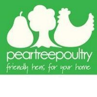 Pear Tree Poultry | Social Profile