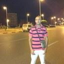 hafed (@11hafed007) Twitter