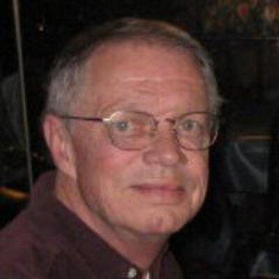 Tom Bryson (@MisterTSB) Twitter profile photo