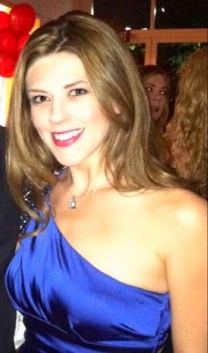 Alana Villanueva