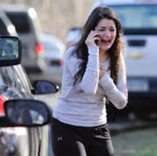 Sandy Hook Shooting: Sandy Hook Massacre (@SHMassacre)