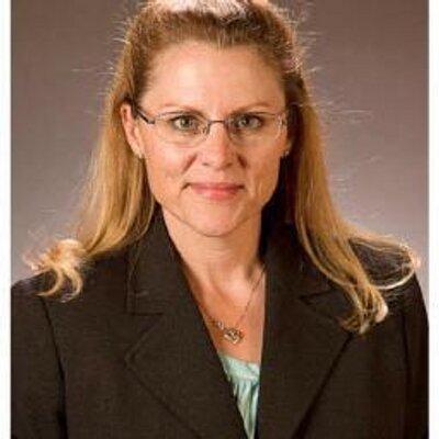 Sharon Dunn on Muck Rack