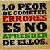 @mendozamiguel19