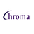 Chroma Cleaning