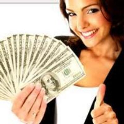 how to get a payday loan without a checking account