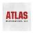 AtlasR_LLC's avatar
